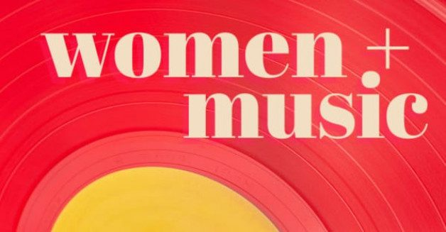 Women in Music: 60 Books
