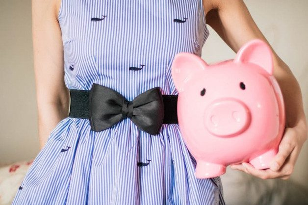 Ten Things Every Girl Needs to Know About Budgeting