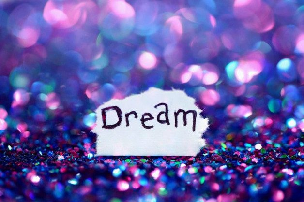 Why Your Teen Should Be Writing a Dream Journal